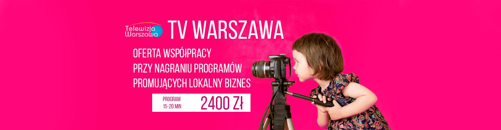 2-tv-warszawa