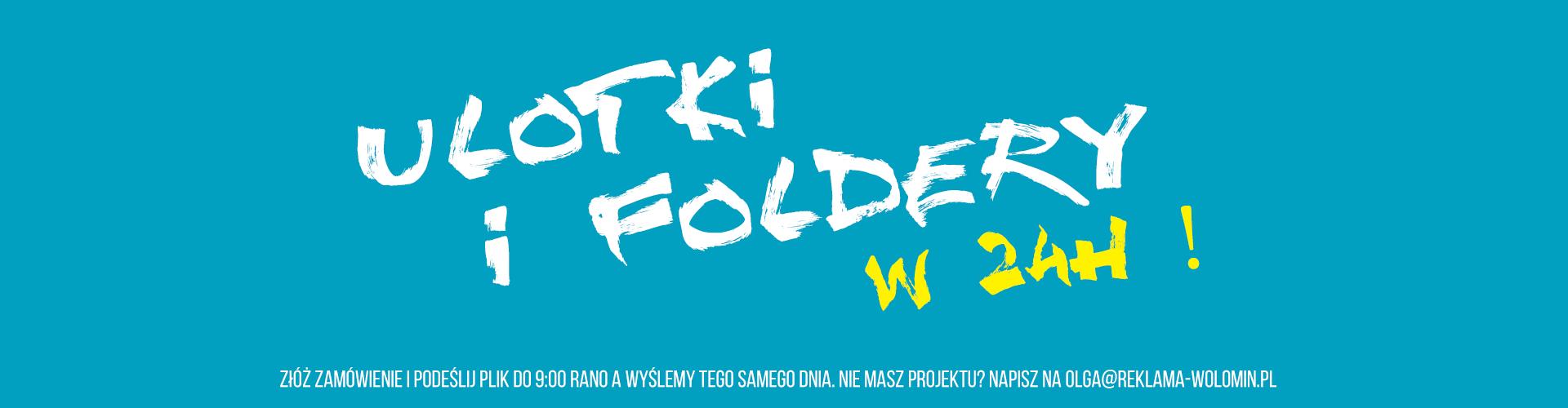5-ulotki-foldery-24h