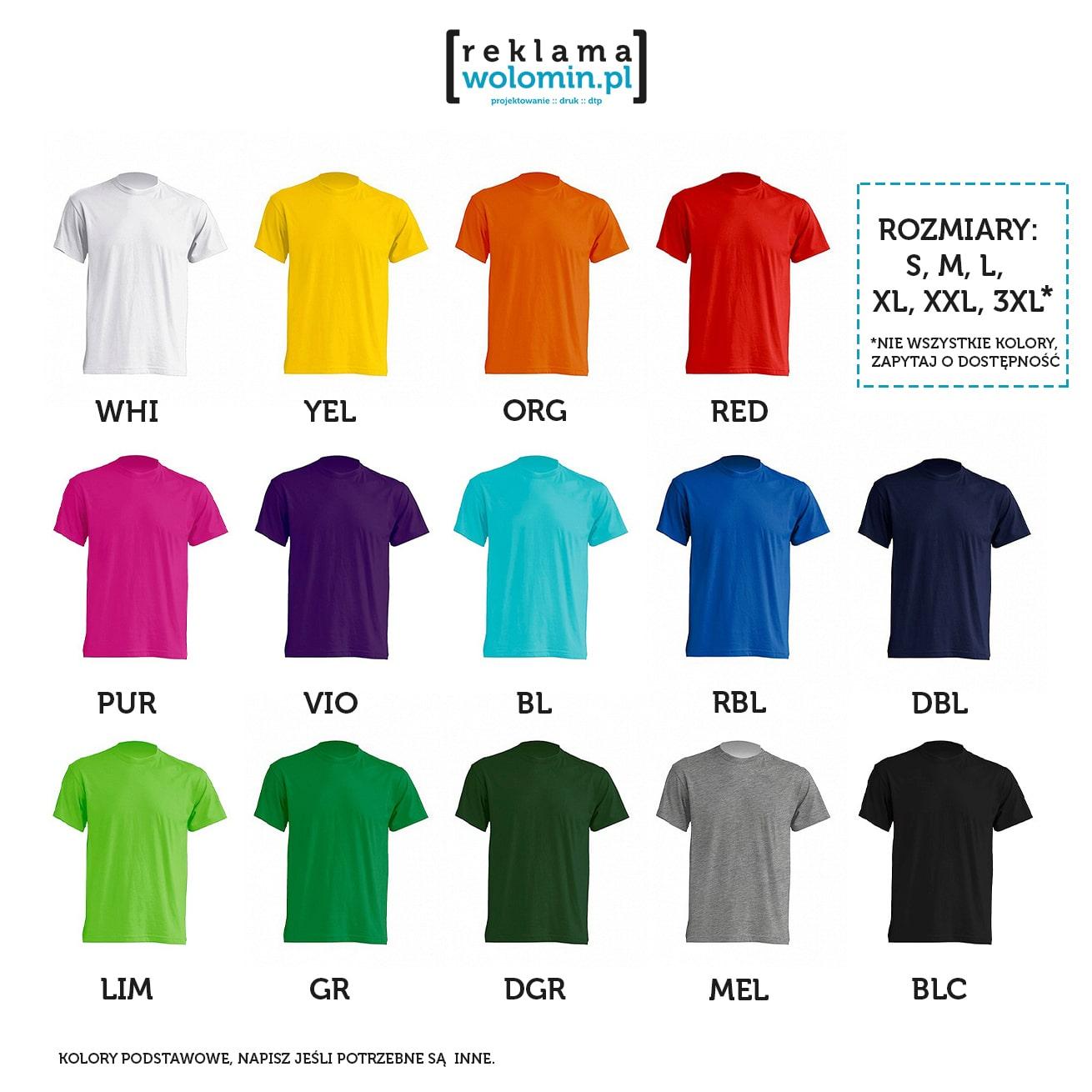 koszulki-kolory-2019-min
