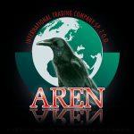 AREN-logo-romankruk-vis-2014.10.21