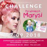 MŁ-challenge1-201809