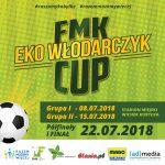 RMW-fmkszydelkiewiczcup-2018-grafika
