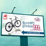 billboard-vis